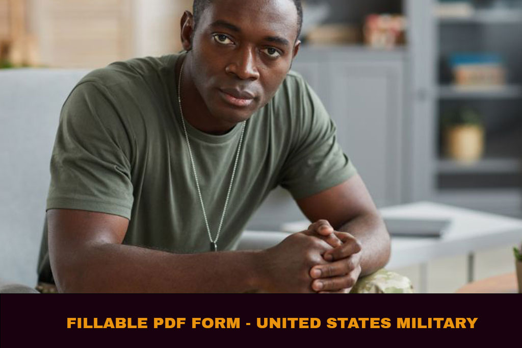 FILLABLE-PDF-FORM---UNITED-STATES-MILITARY